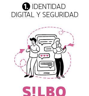 Manual Identidad digital y seguridad